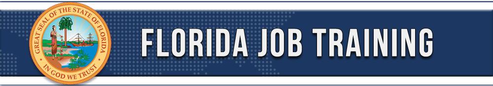 Florida Job Training