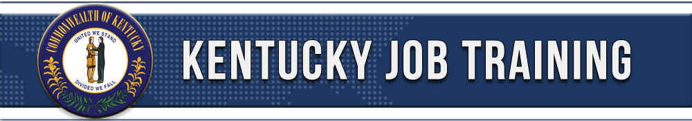 Kentucky Job Training