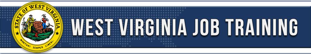 West Virginia Job Training