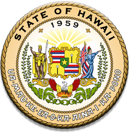 HAWAII OJT PROGRAM