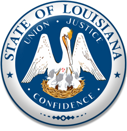 LOUISIANA OJT PROGRAM