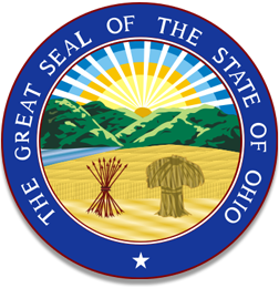 ON-THE-JOB TRAINING OHIO