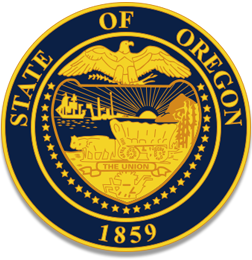 ON-THE-JOB TRAINING OREGON