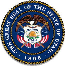 ON-THE-JOB TRAINING UTAH Seal