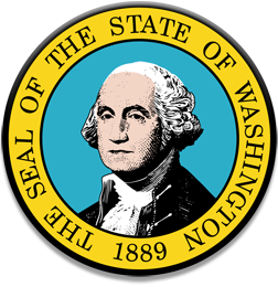 ON-THE-JOB TRAINING WASHINGTON Seal