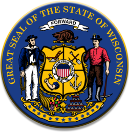 ON-THE-JOB TRAINING WISCONSIN Seal