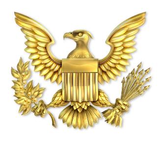 Federal Apprentiship Programs
